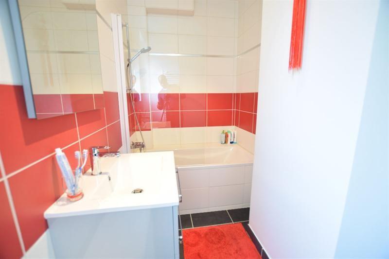 Vente appartement Brest 86400€ - Photo 10