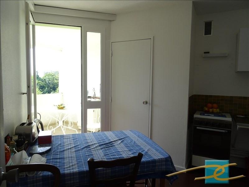Vente appartement Merignac 217000€ - Photo 6