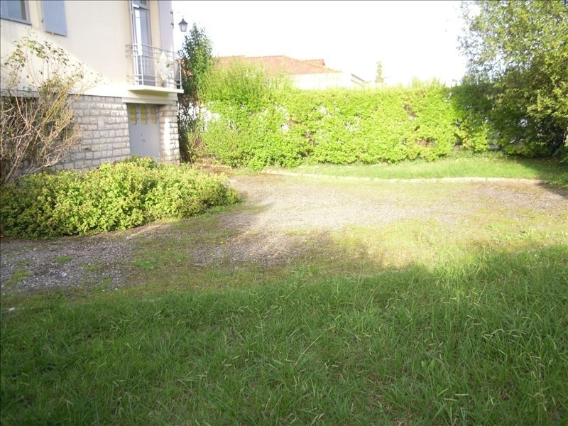 Vente maison / villa Sauveterre de bearn 125 000€ - Photo 9