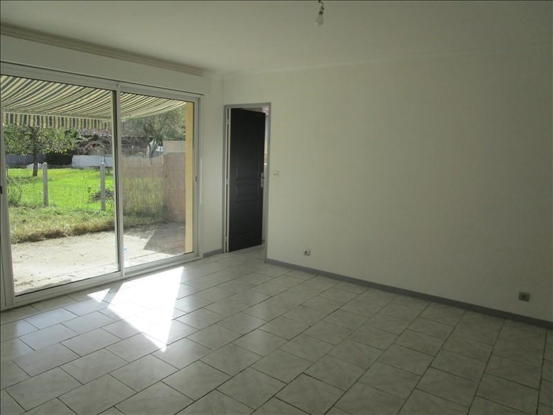 Vente maison / villa Issac 117000€ - Photo 4