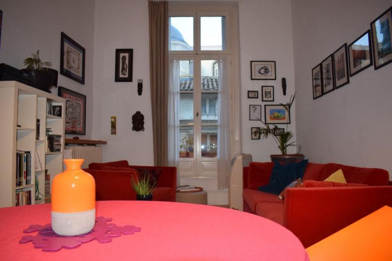 Verkoop  appartement Avignon 189900€ - Foto 2