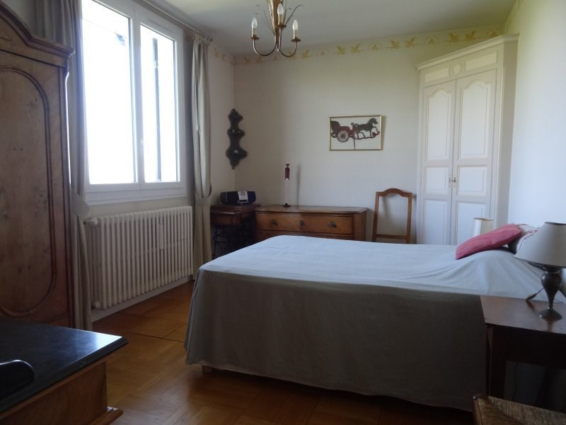 Sale house / villa Agen 400 000€ - Picture 11