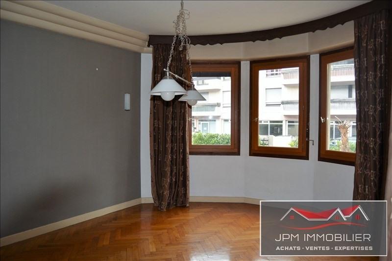 Sale house / villa Cluses 355000€ - Picture 4