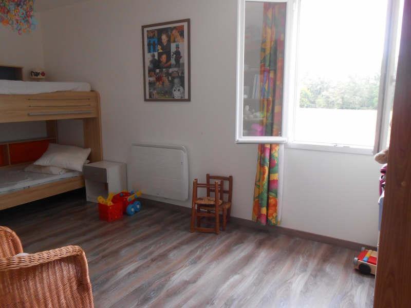 Vente maison / villa Champagnac de belair 261900€ - Photo 5