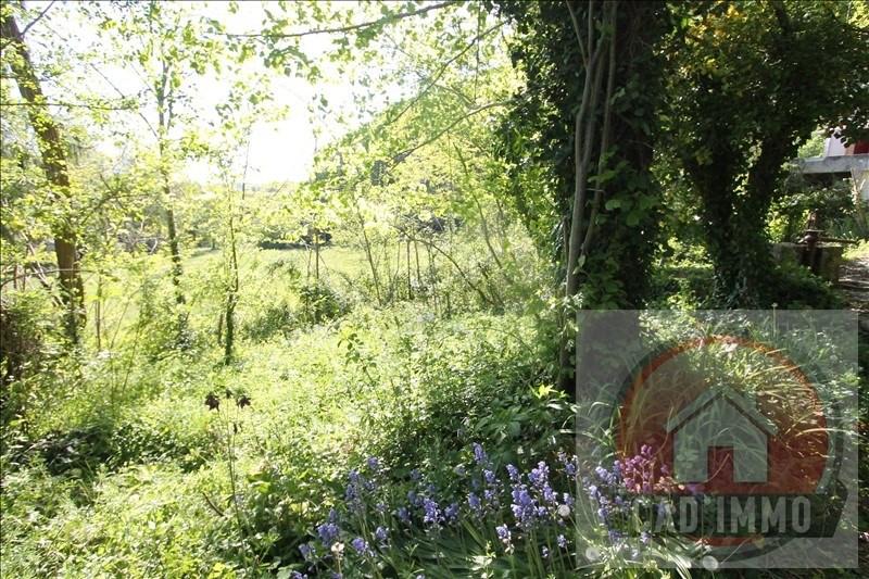 Vente maison / villa Maurens 118500€ - Photo 5