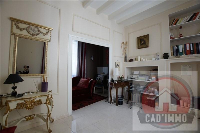Sale house / villa Bergerac 63900€ - Picture 1