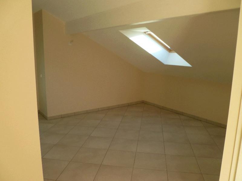 Affitto appartamento Seynod 1040€ CC - Fotografia 3