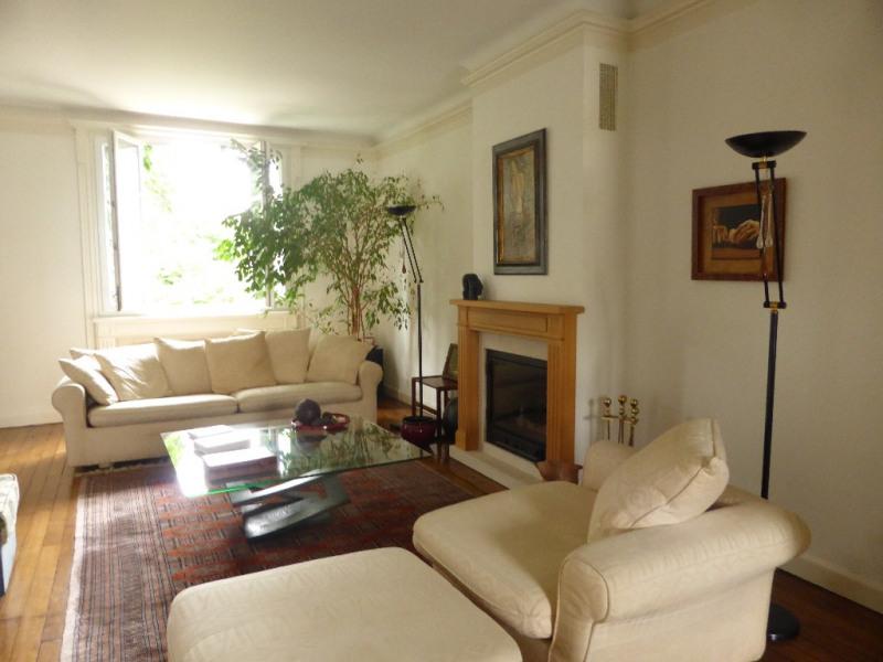 Vente de prestige maison / villa Chatou 1050000€ - Photo 8