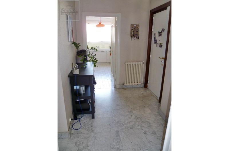 Rental apartment Lyon 3ème 1036€ CC - Picture 9