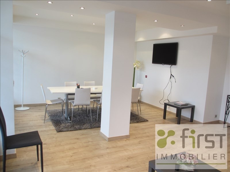 Cession de bail local commercial Annecy 55 000€ - Photo 2