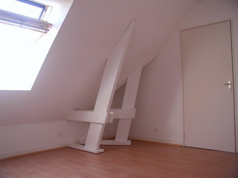 Vente appartement St arnoult 138000€ - Photo 5