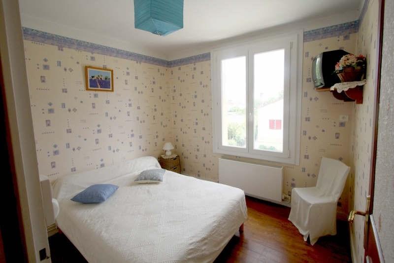 Sale house / villa Bergerac 186000€ - Picture 6