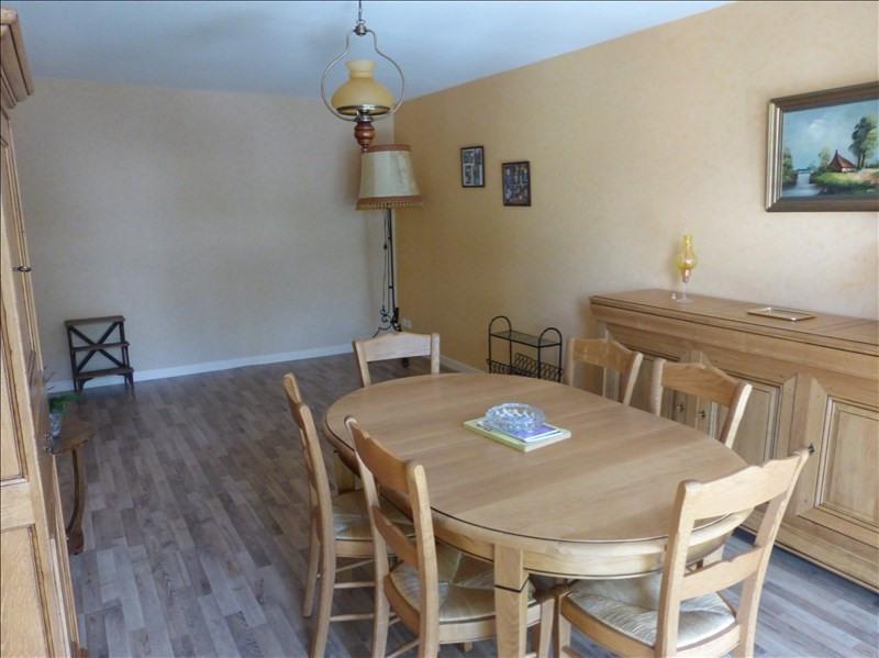 Vente appartement Bethune 79500€ - Photo 1
