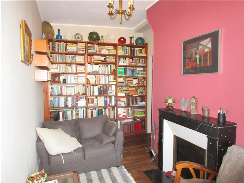 Venta  apartamento Versailles 230000€ - Fotografía 3