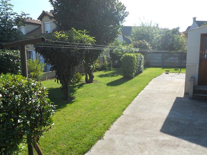 Maison  5 pièces + Terrain 566 m² Bretigny-sur-Orge par Top Duo Etampes