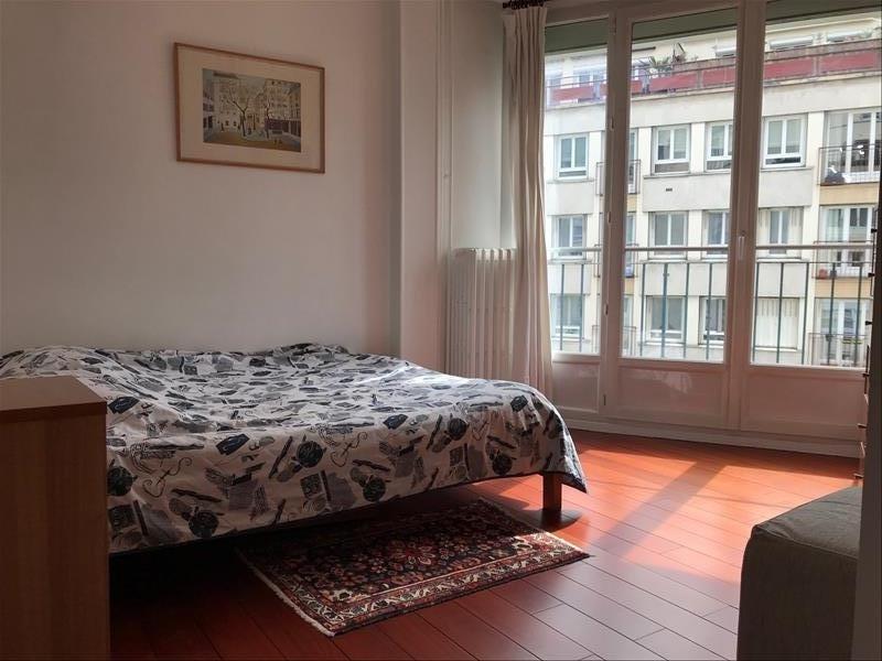 Vente appartement Paris 13ème 835000€ - Photo 3
