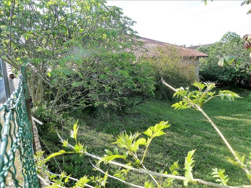 Sale house / villa Pompignan 148400€ - Picture 5