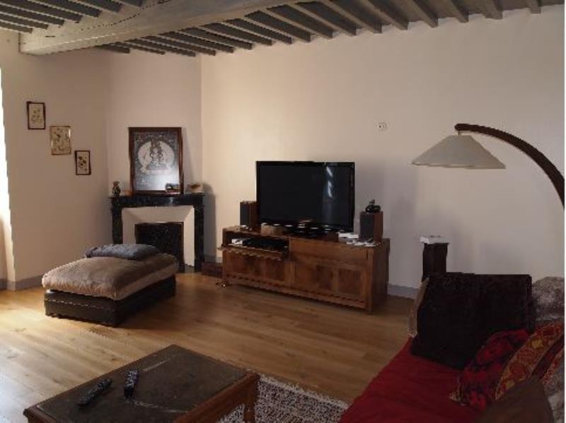 Deluxe sale house / villa Pau 599000€ - Picture 5