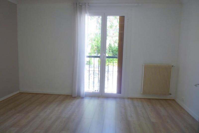 Rental apartment Nice 1011€cc - Picture 8