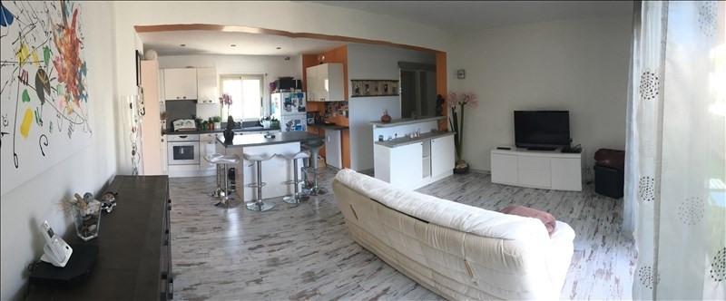 Vendita appartamento Golfe juan 320000€ - Fotografia 15