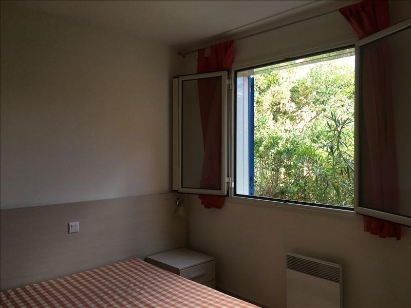 Vente appartement L ile rousse 138000€ - Photo 8
