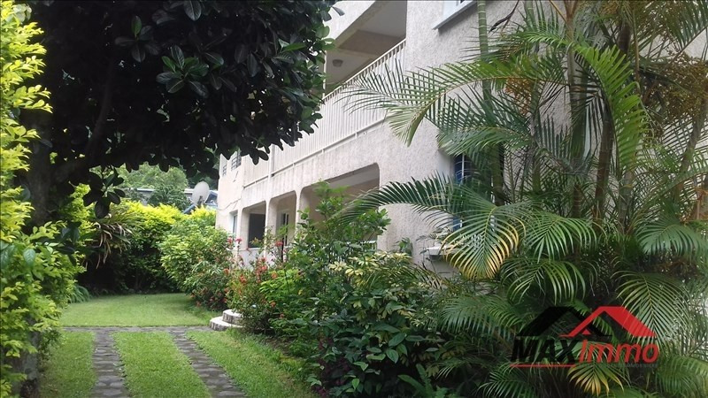 Vente maison / villa La riviere 445 000€ - Photo 1