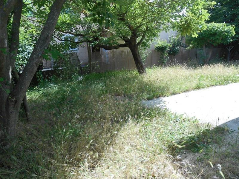 Location maison / villa Carpentras 760€ CC - Photo 7