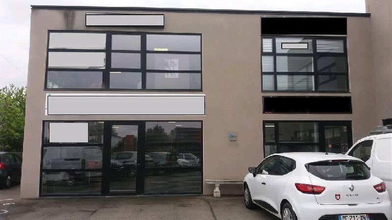 Location Bureau Castanet-Tolosan 0