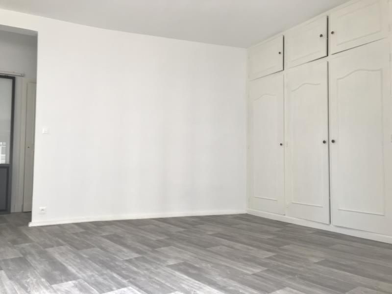 Sale apartment Pau 156000€ - Picture 4
