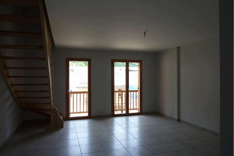 Alquiler  apartamento La compote 640€cc - Fotografía 8