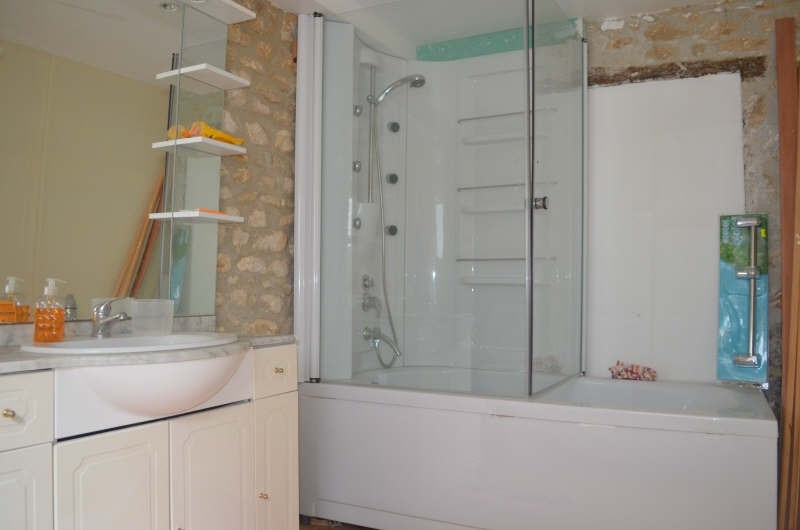 Vente immeuble Argentan 110 000€ - Photo 2