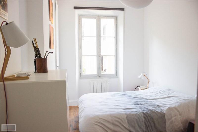 Sale apartment Toulon 335000€ - Picture 6