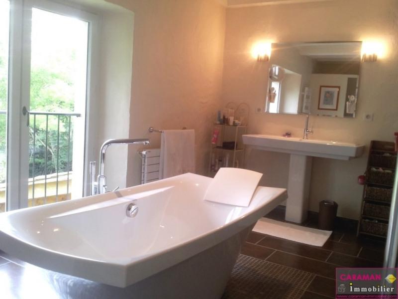 Deluxe sale house / villa Verfeil  20 minutes 820000€ - Picture 8