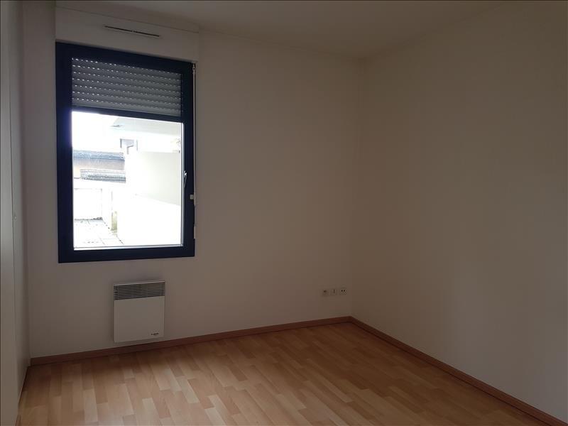 Location appartement Niort 410€ CC - Photo 4