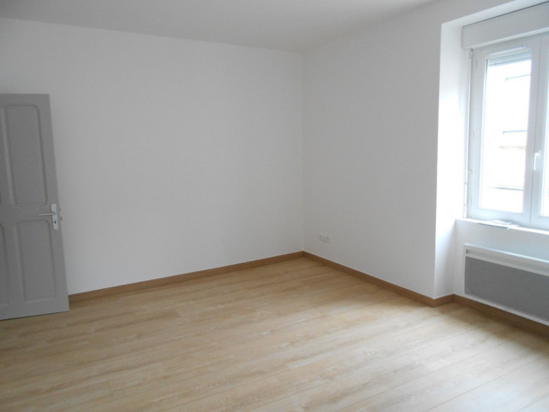 Location appartement Le pouzin 575€ CC - Photo 4