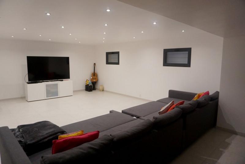 Vente de prestige maison / villa Bossey 775000€ - Photo 9
