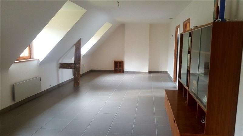 Venta  casa Fouesnant 295000€ - Fotografía 6