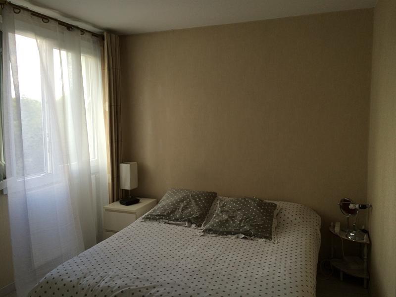 Verkoop  appartement Saint-denis 190000€ - Foto 4