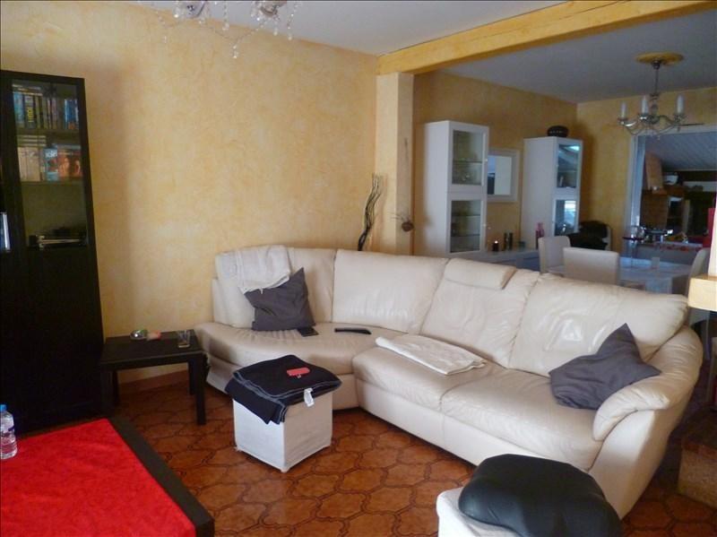 Sale house / villa Six fours les plages 465000€ - Picture 7