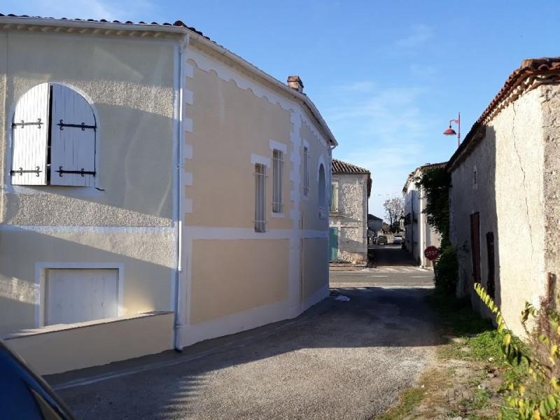 Venta  casa Agen 119900€ - Fotografía 3