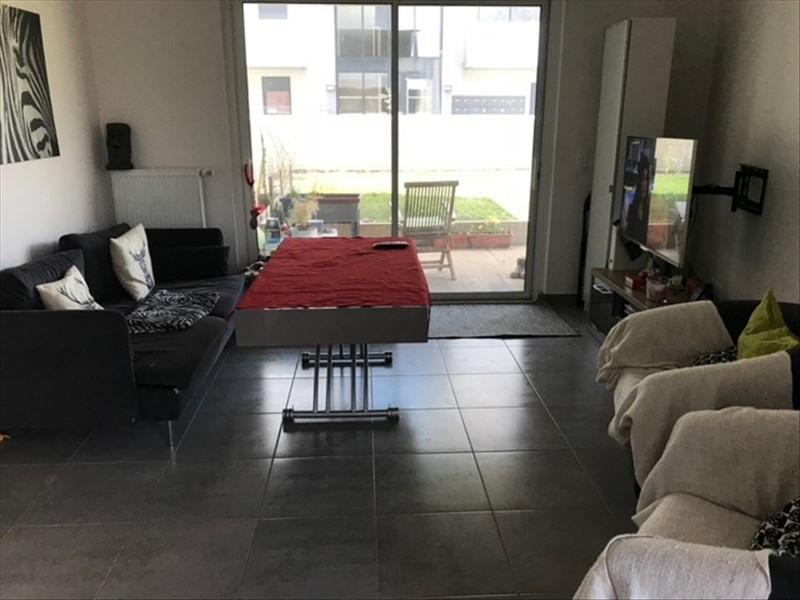 Location appartement Hoenheim 647€ CC - Photo 6