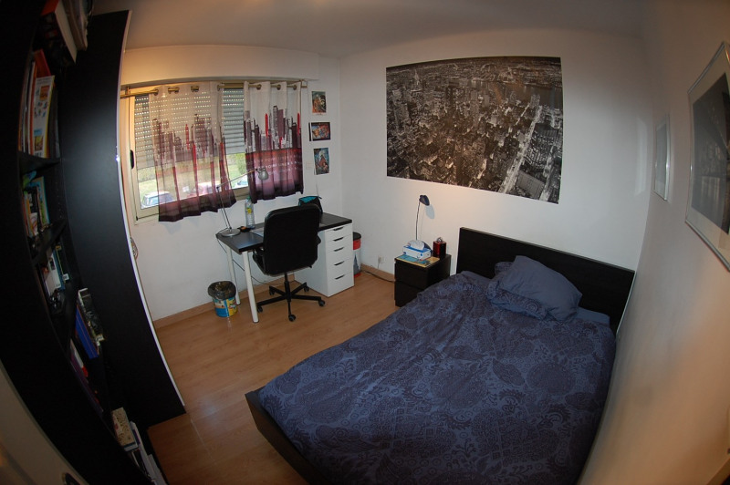 Vente appartement Six fours les plages 243800€ - Photo 8
