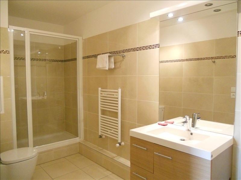 Vente de prestige appartement Marly-le-roi 385000€ - Photo 5