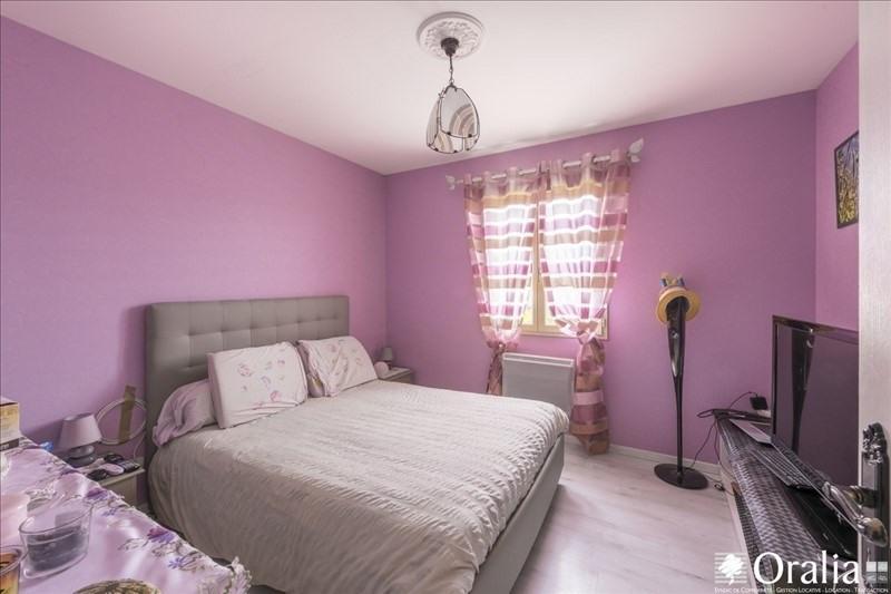 Vente maison / villa Chambeire 215000€ - Photo 6