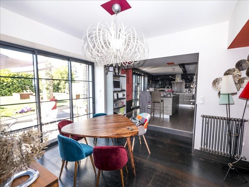 Verkoop van prestige  huis Albi 598000€ - Foto 8