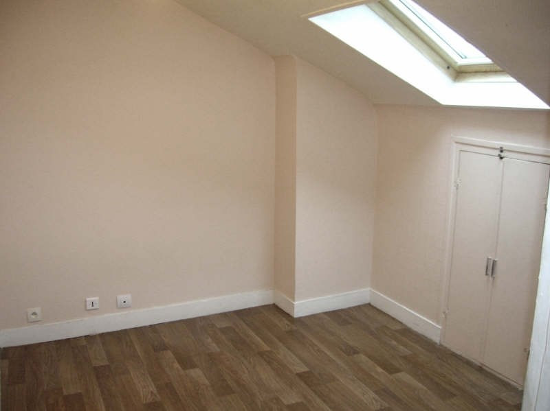 Rental apartment Champlan 650€ CC - Picture 3