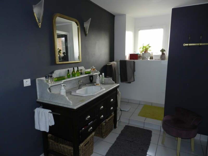 Sale house / villa Cholet 446100€ - Picture 7