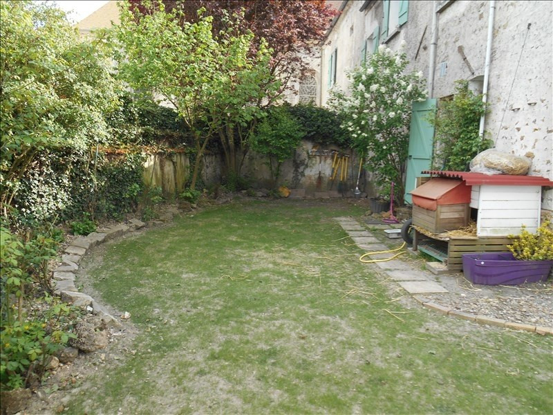 Sale house / villa La ferte sous jouarre 259 000€ - Picture 5