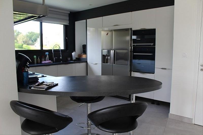 Sale house / villa Quimper 364640€ - Picture 6