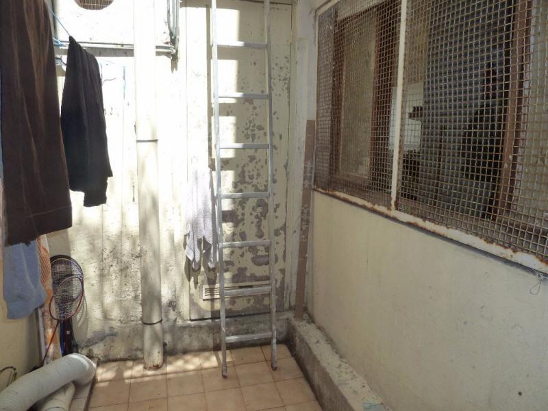 Vente appartement Palavas les flots 119000€ - Photo 4